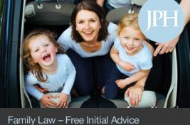 Private - family law copy