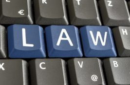 DND Law